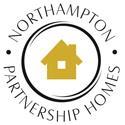 Northampton Partnership Homes