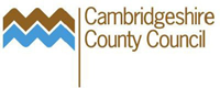 Cambridge County Council