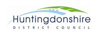 Huntingdon District Council