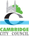 Cambridge City