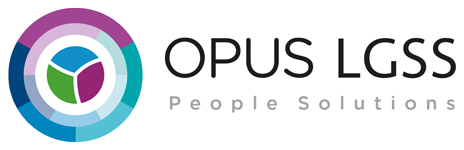 OPUS LGSS People Solutions